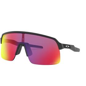 Oakley Sutro Lite Solbriller, sort/violet